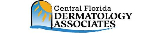 Central Florida Dermatology Associates